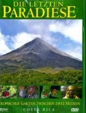 Die letzten Paradiese - Costa Rica: Land zwischen zwei Meeren