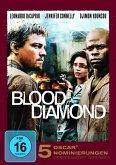 Blood Diamond (Einzel-DVD)
