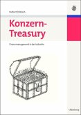 Konzern-Treasury