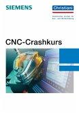 CNC-Crashkurs