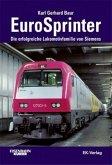 Euro-Sprinter
