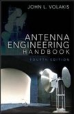 Antenna Engineering Handbook