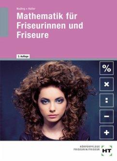 Mathematik für Friseurinnen und Friseure