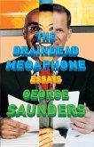 The Braindead Megaphone