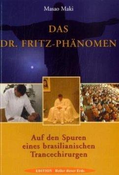 Das Dr. Fritz-Phänomen
