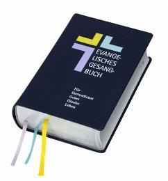 Evangelisches Gesangbuch, Landeskirche Württemb...