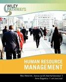 Wiley Pathways Human Resource