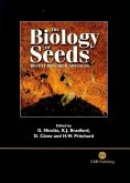 The Biology of Seeds: Recent Research Advances