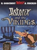 Asterix: Asterix and the Vikings