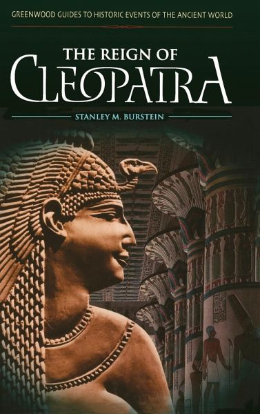 the reign of cleopatra essay Anthony and cleopatra essays (examples)  the reign of cleopatra greenwood publishing group view full essay high degree of misinformation i had received.