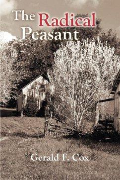 The Radical Peasant