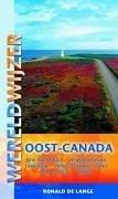 Canada - Lange, R. de