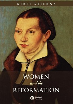 Women and the Reformation - Stjerna