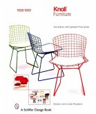 Knoll Furniture: 1938-1960