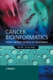 Cancer Bioinformatics: From Therapy Design to Treatment