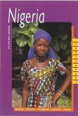 Nigeria / druk 1