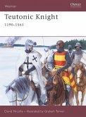 Teutonic Knight: 1190-1561