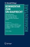 Kommentar zum UN-Kaufrecht