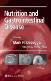 Nutrition and Gastrointestinal Disease