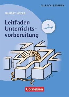 Praxisbuch Meyer - Meyer, Hilbert