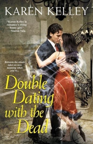 dating mlm Dating is a time of learning about the other person and the other person learning about you isn't it exciting when a someone you 're dating wants to.