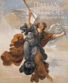 Italian Frescoes: The Baroque Era, 1600-1800