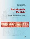 Parodontale Medizin