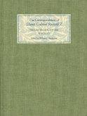 The Correspondence of Dante Gabriel Rossetti 7 - The Last Decade, 1873-1882 - Kelmscott to Birchington II. 1875&