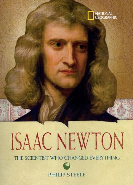 The law of gravity by newton changed the course of history
