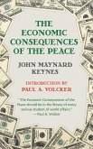 The Economic Consequences of Peace
