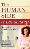 The Human Side of Leadership