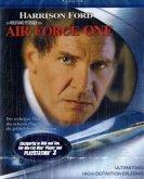 Air Force One, 1 Blu-ray Disc
