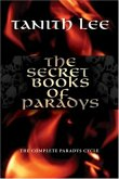 The Secret Books of Paradys