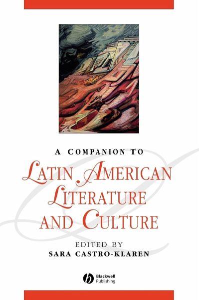 epub narrative theory literature and new media narrative minds and virtual worlds