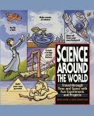 Science Around the World