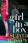 Girl in a Box