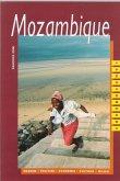 Mozambique / druk 1