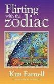 Flirting with the Zodiac