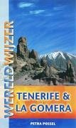 Tenerife & La Gomera / druk 1 - Possel, P.