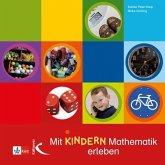 Mit Kindern Mathematik erleben