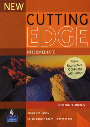 new cutting edge intermediate workbook pdf