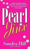 Pearl Jinx