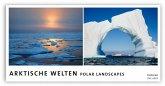 Arktische Welten - Polar Panorama