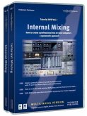 Internal Mixing, 2 DVD-ROMs (mehrsprachige Version). Vol.1+2