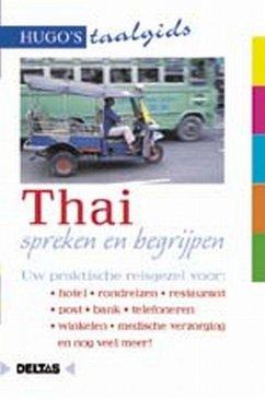 Thai spreken en begrijpen / druk 1