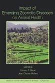 Emerging Zoonotic Diseases