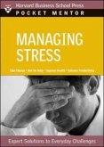 Managing Stress: Expert Solutions to Everyday Challenges