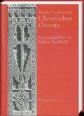 Kleines Lexikon des Christlichen Orients