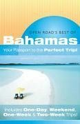 Open Road's Best of the Bahamas: