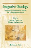 Integrative Oncology: Incorporating Complementary Medicine Into Conventional Cancer Care